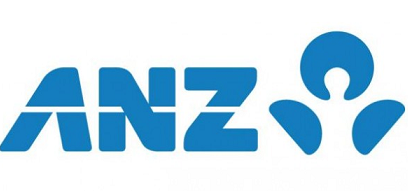 ANZ: another great example for diversity