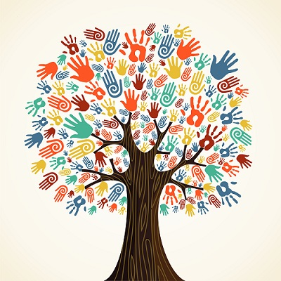 accepting cultural diversity in todays america essay Lee manning, deborah byrnes failing to accept diversity learners realize that such a significant person in their lives has problems accepting their cultural.