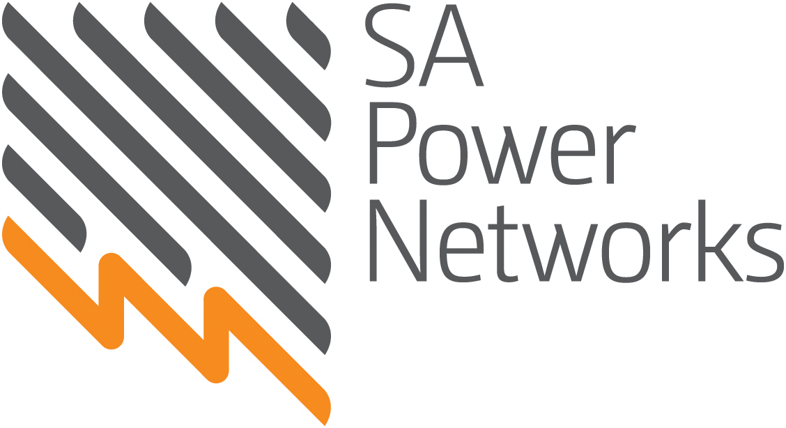 David Syme, General Manager P&C, SA Power Networks